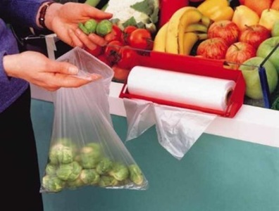 veg_bags